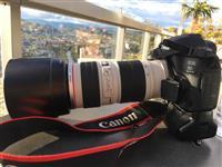 Canon 5D  Marka IV