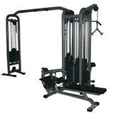 shes komplet pajisjet e bodybuildingut