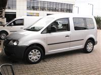 Caddy 1.9 TDI
