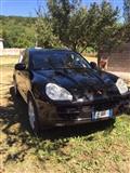 Shes Porsche