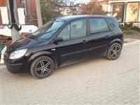 Renault scenic 1.9 2003