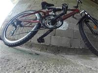 Bickell MountainBike 26-tshe