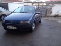 Fiat Panda -00