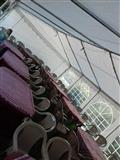 Tenda shatora