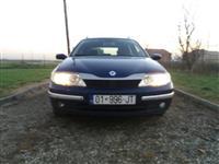 Renault Laguna 1.9 disel DCI