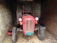 shiten traktorat 3 copa imt 539