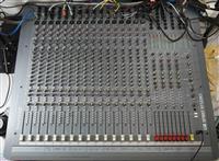 Mikset per studio dhe live