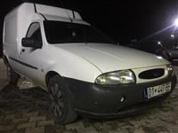 ford courier 1.8 dizell-RKS 2018