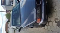 shes pjes per BMW 525 2.5 benzin 1999