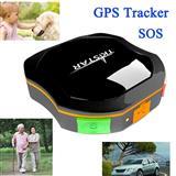 GPS Arerra