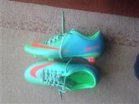 Nike Mercurial Nr 42.5