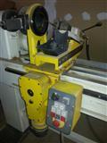 Makinat e Zdruktaris Made in Germany