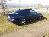 BMW M3 2.5B