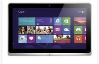 NoteBook / LapTop - Acer - Touchscreen