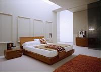 Mobile per dhoma gjumi -  PËR VETËM 680 €