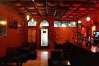 Shes Biznesin Shisha Bar Orient..imi