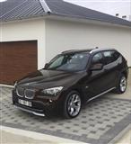 BMW X1 23d