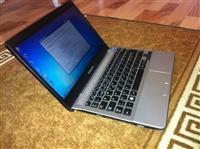 Laptop Samsung (min)