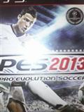 PES 2009,10,11,12,14 per sony PS3