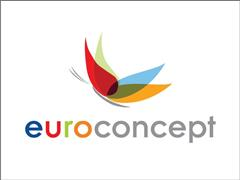EuroConcept