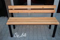Karrige/Ulese/Stola sipas porosis