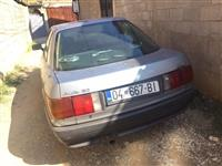 Audi -80