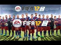 FIFA 17 Full per Android