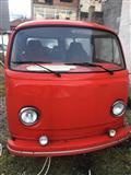 Shes Kombi T1 1972