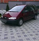 FORD GALAXY TIP TOP