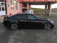 Bmw 530d full extra
