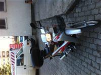 Lifan 100cc