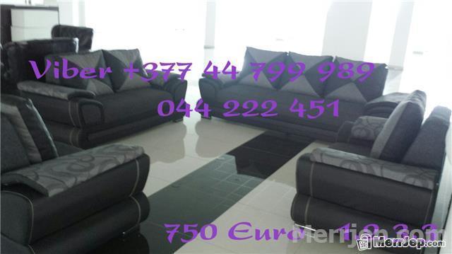 6c6647a19c454158a430599174442f8f
