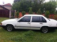 Mercedes 240 dizel -96