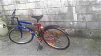 "Biciklet ""26"""