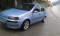 Fiat Punto 2003