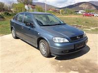 Opel astra g 1.6 16v per pjese Mitrovice