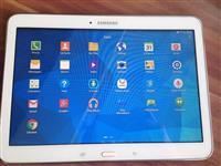 Samsung Tab 4 me numer telefoni