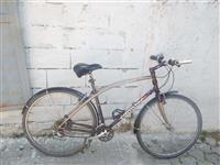 Biciklet Corroter per njerz te rritur