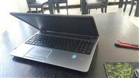 HP ProBook i5 - 450G1 1TR HDD