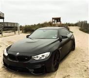 BMW Z4 -13