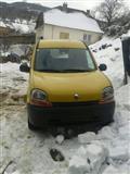 Renault pikap