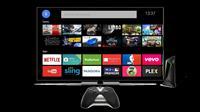NVIDIA Shield TV - Android TV Box