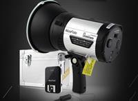 Nicefoto nFlash300 Wireless Flash