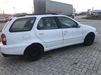 Fiat palio 1.6 benzin me klim 1 vit rks viti 2002.
