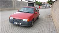 Opel Kadett 1.6 Benzin tip-top