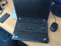 Shes Laptop Lenovo i5