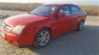 Opel Vectra 3.0 me rks automatik