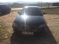 Shitet Audi A3