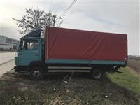 Kamion 8-14