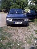 Audi 80 dizel -92